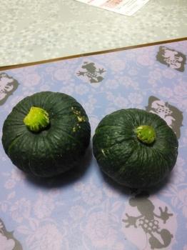 yasai4.jpg